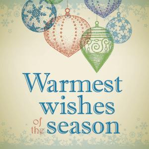 49257-16-BBL-Christmas_2014-Facebook-B