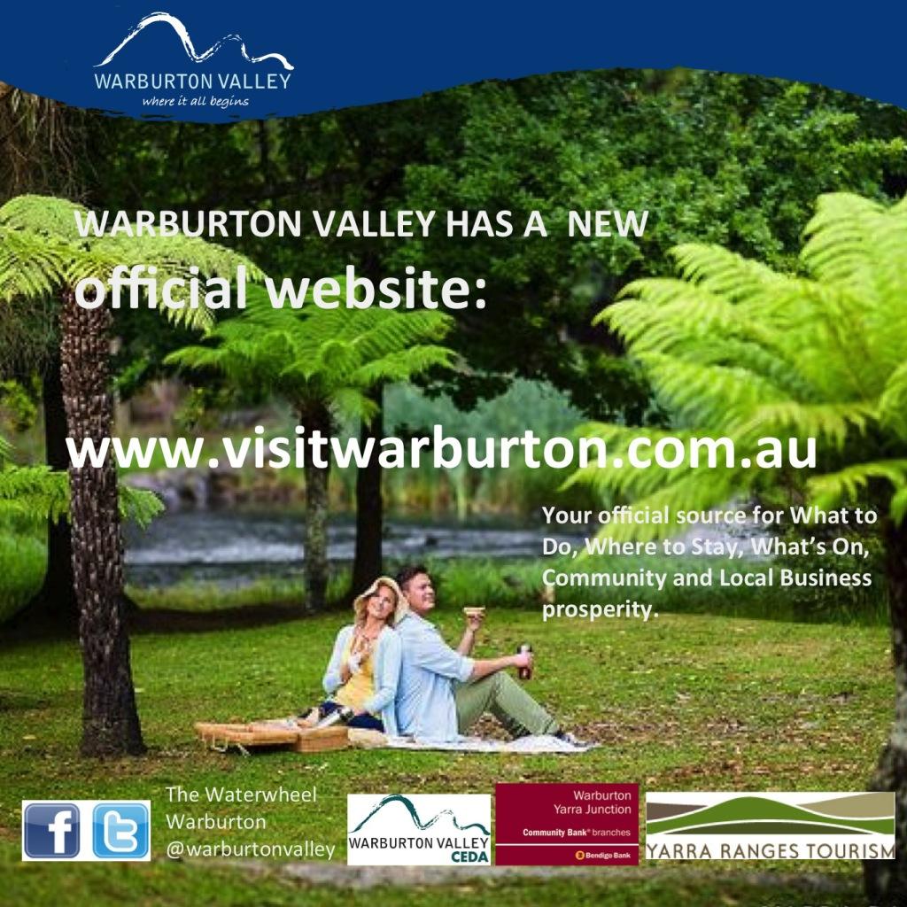 visitwarburton FB sq