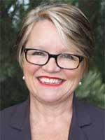 Sally Brennan