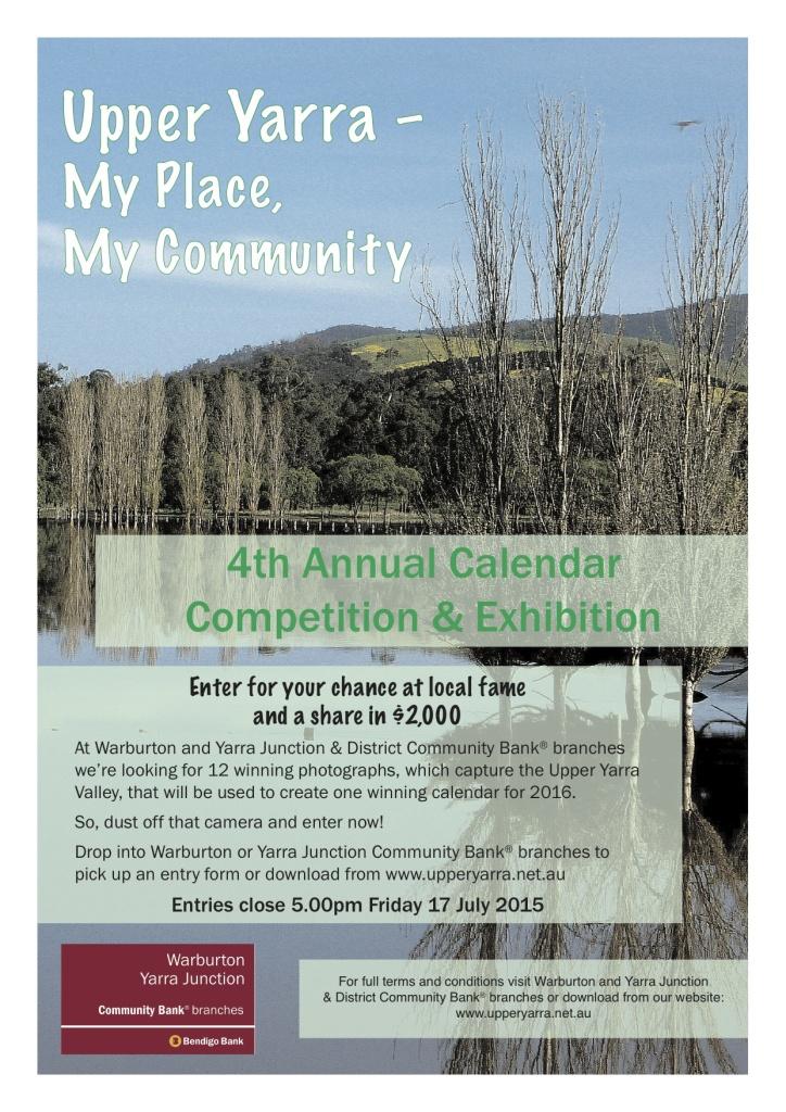 Calendar comp poster-a 2015-16