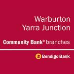 Community Bank Logo - Facebook