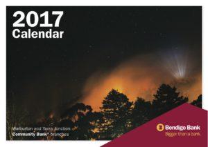 calendar-fc-only
