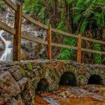 la La Falls - Graeme Edwards